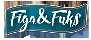 Figa&Fuks – Oleje dla Zwierząt